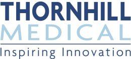 Thornhill Medical logo