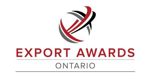 exporter-award-2018-500x260