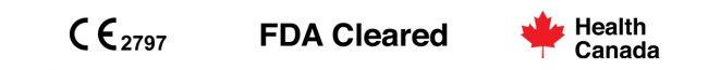 CE-FDA-HC-logos