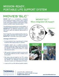 MOVES-SLC-Brochure-2021-E