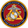 US-MCSC-logo