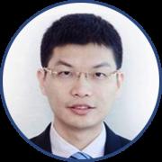 Thornhill Medical director – Chong Wang