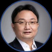 Thornhill Medical director – Wen Chen